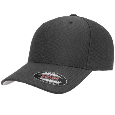 6572 Flexfit Cool and Dry Cap