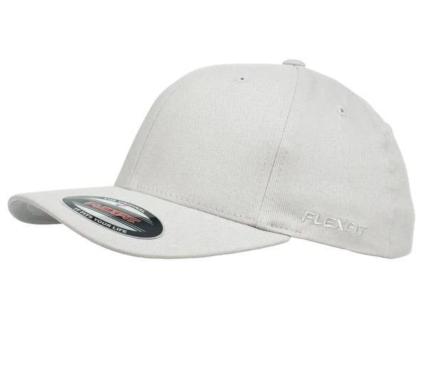 perma-curve-cap