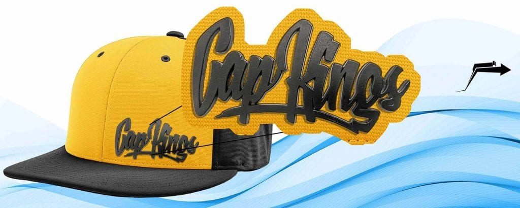 metal-logo-Capkings