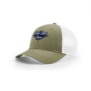 222-r-active-lite-airmesh-trucker
