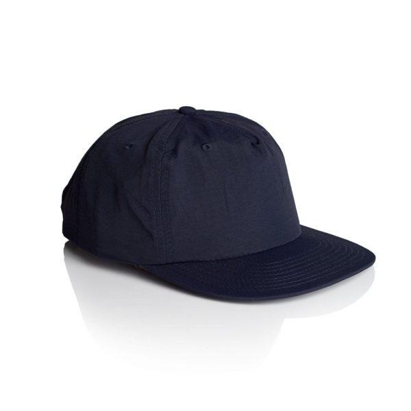surf-cap