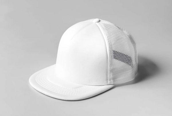 trucker-mesh-cap-with-flat-peak