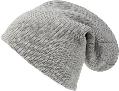 parker-slouch-beanie