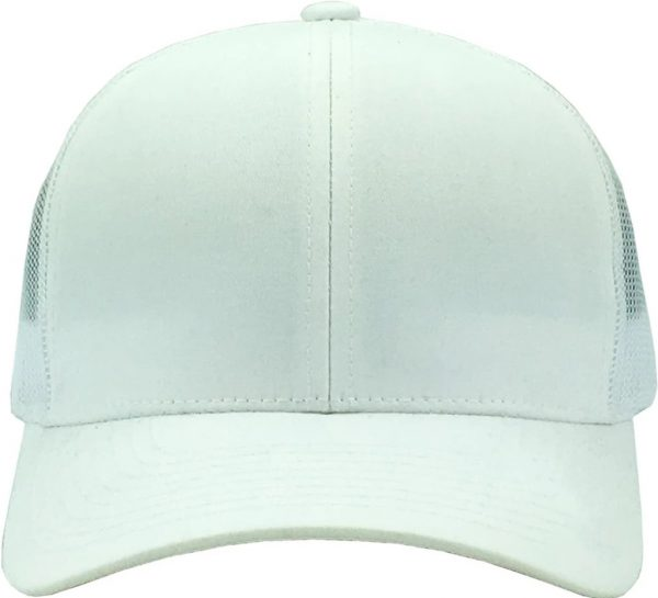 brushed-cotton-with-mesh-back