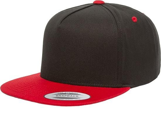 classic-5-panel-two-tone-cap