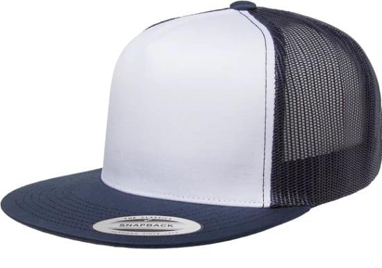 classic-trucker-cap