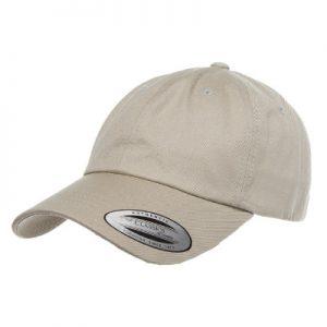 low-profile-cotton-twill-dad-hat