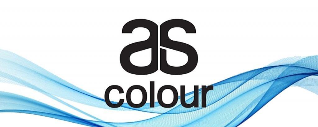 AS-Colour-Capkings