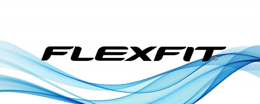 Flexfit-Capkings-custom-caps