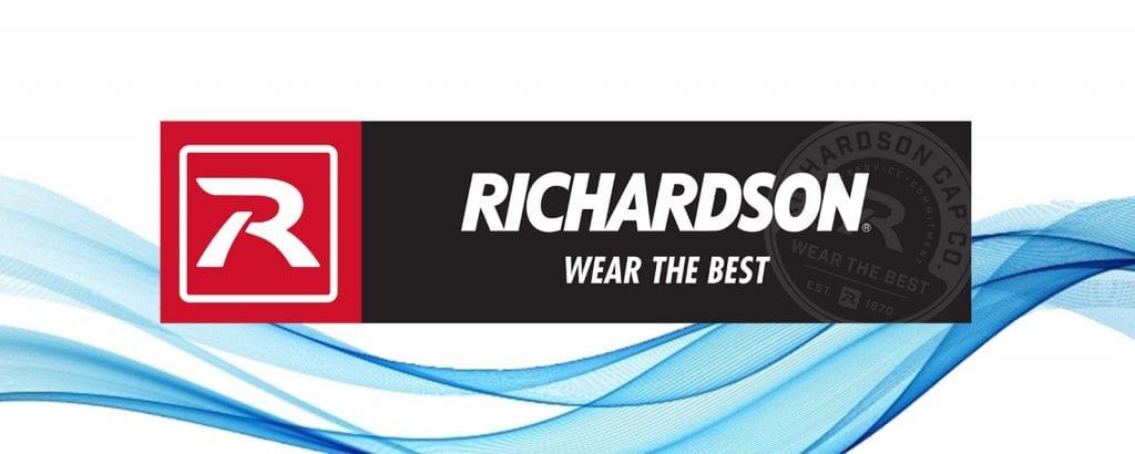 Richardson-Capkings