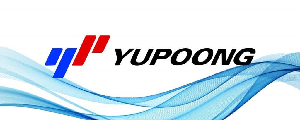 Yupoong-caps-brand-Capkings