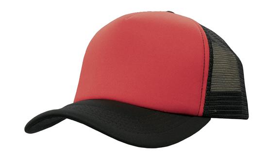 truckers-mesh-cap-red-black