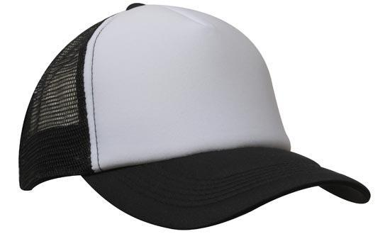 truckers-mesh-cap-white-black