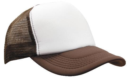 truckers-mesh-cap-white-brown