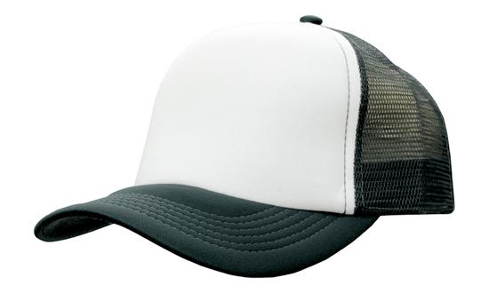 truckers-mesh-white-charcoal