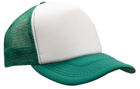 truckers-mesh-cap-white-emerald