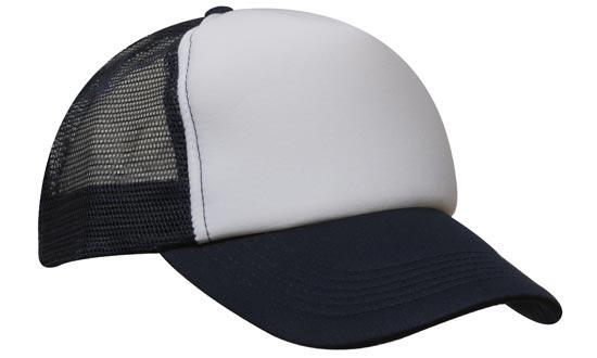 truckers-mesh-cap-white-navy