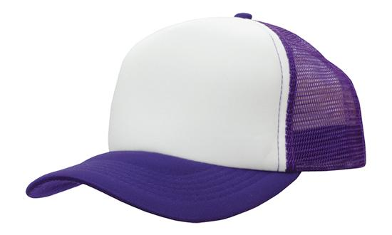 truckers-mesh-cap-white-purple