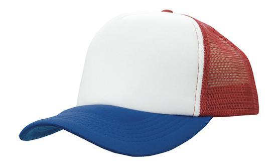 truckers-mesh-cap-white-red-royal
