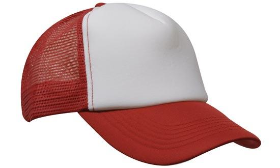 truckers-mesh-cap-white-red