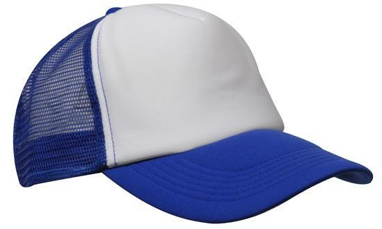 truckers-mesh-cap-white-royal