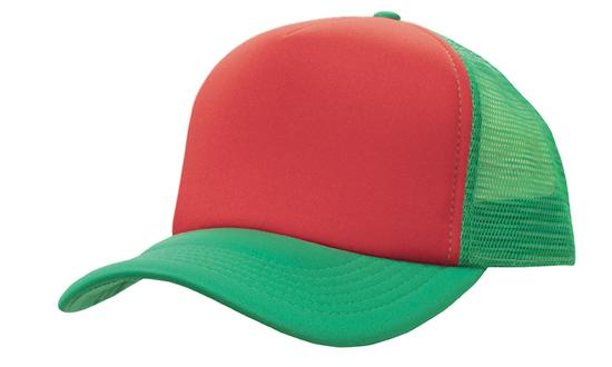truckers-mesh-cap-red-emerald