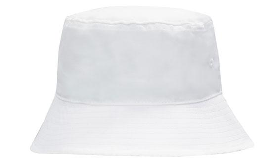breathable-poly-twill-bucket-hat-white