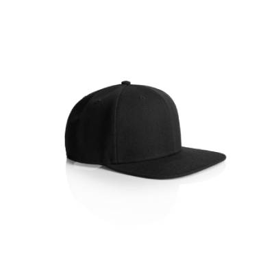 1100_stock_cap_black