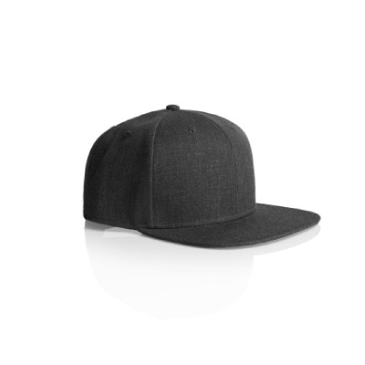 1100_stock_cap_dark_grey