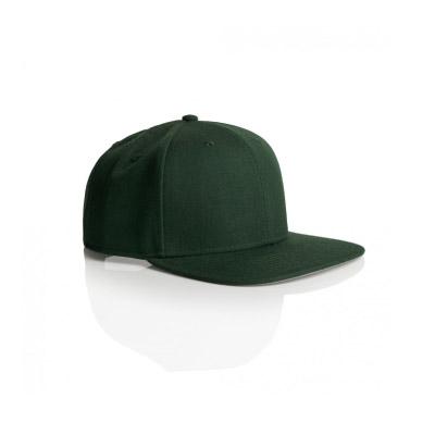 Stock Cap