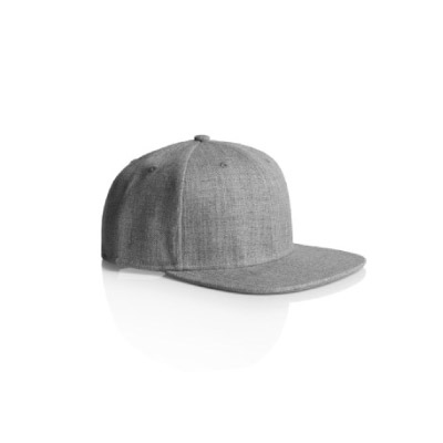 1100_stock_cap_grey_marle-1024x1024