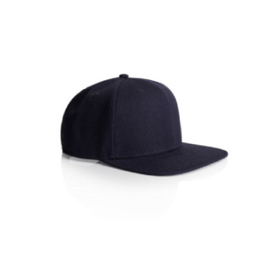 1100_stock_cap_navy-1024x1024