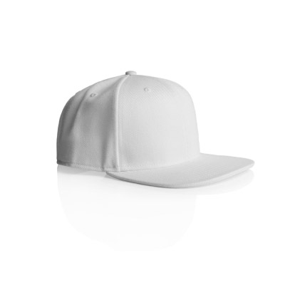 1100_stock_cap_white-1024x1024