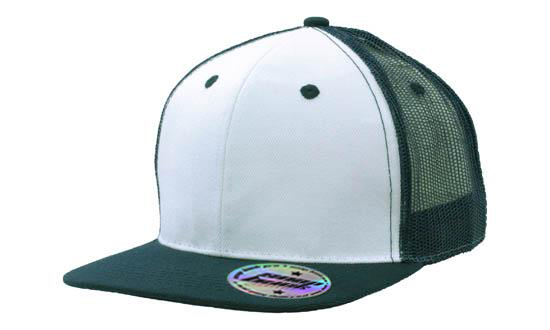 premium-american-twill-cap-with-snap-back-pro-styling