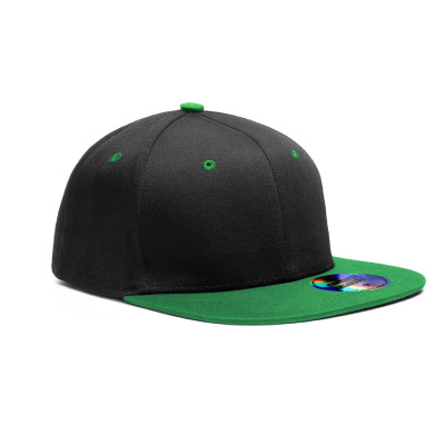 premium-american-twill-with-snap-back-pro-styling-two-tone