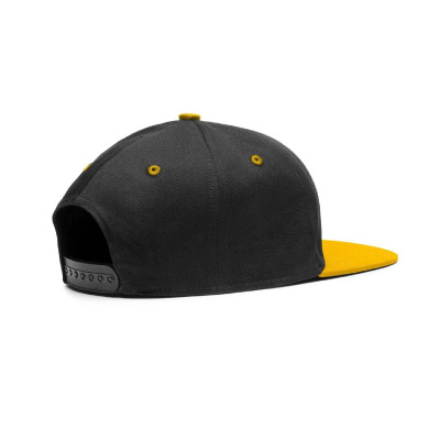 blackgold-premium-american-twill-with-snap-back-pro-styling-two-tone