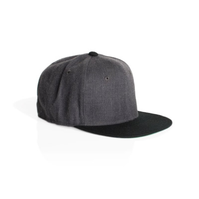 clip-snapback-cap
