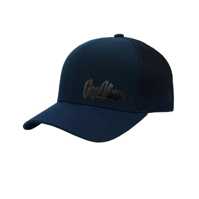 navy-brushed-cotton-with-mesh-back