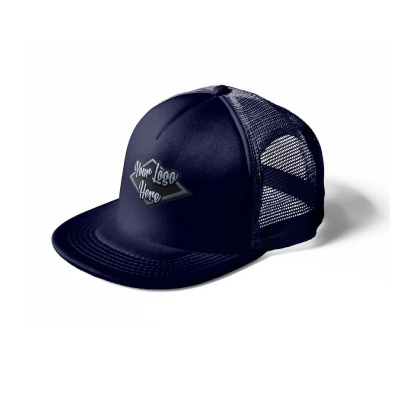 navy-trucker-pmesh-cap-with-flat-peak