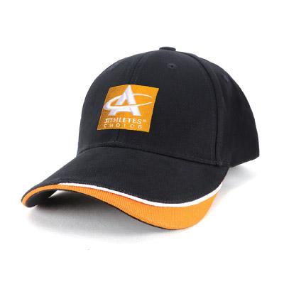 The G Razor Cap