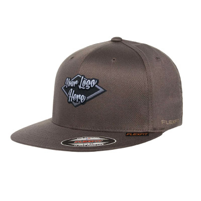 pro-baseball-cap
