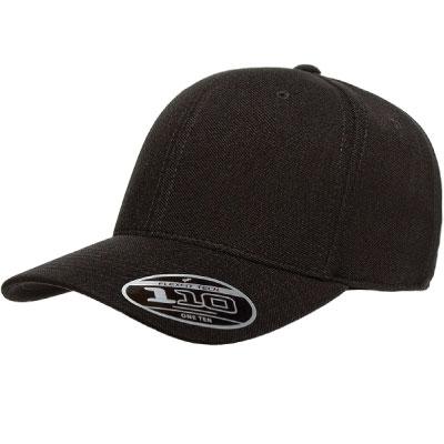 Flexfit 110 Cool & Dry Cap