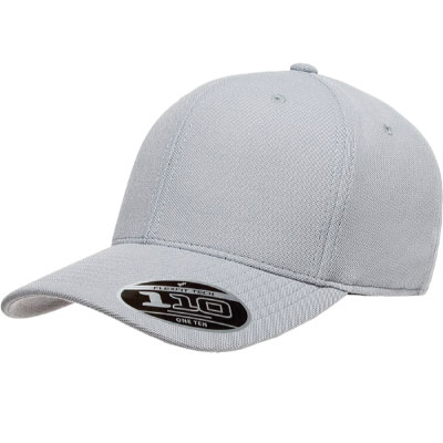 Polyester Cool and Dry Cap