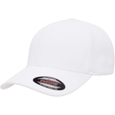 Flexfit Cool and Dry Sports Cap