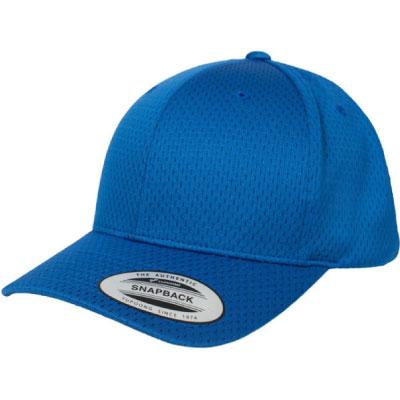 6604 Sports Cap