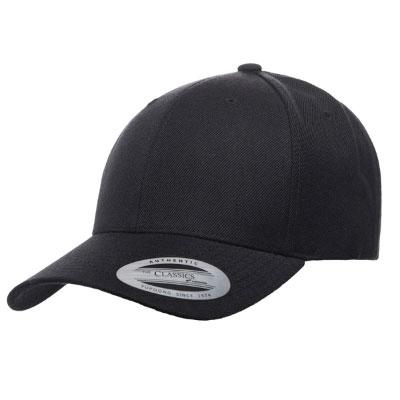 Yupoong hats
