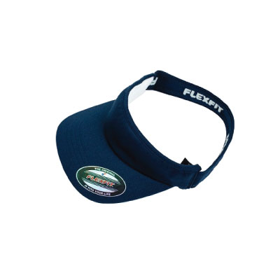 personalised visors