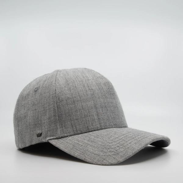 custom caps australia