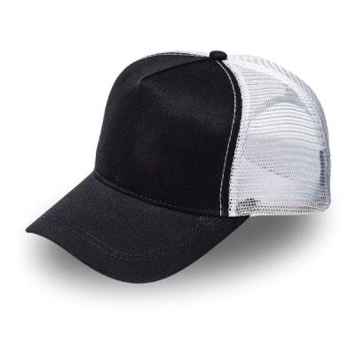 Mac Trucker Cap