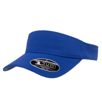 Flexfit 110 Cool and Dry Visor